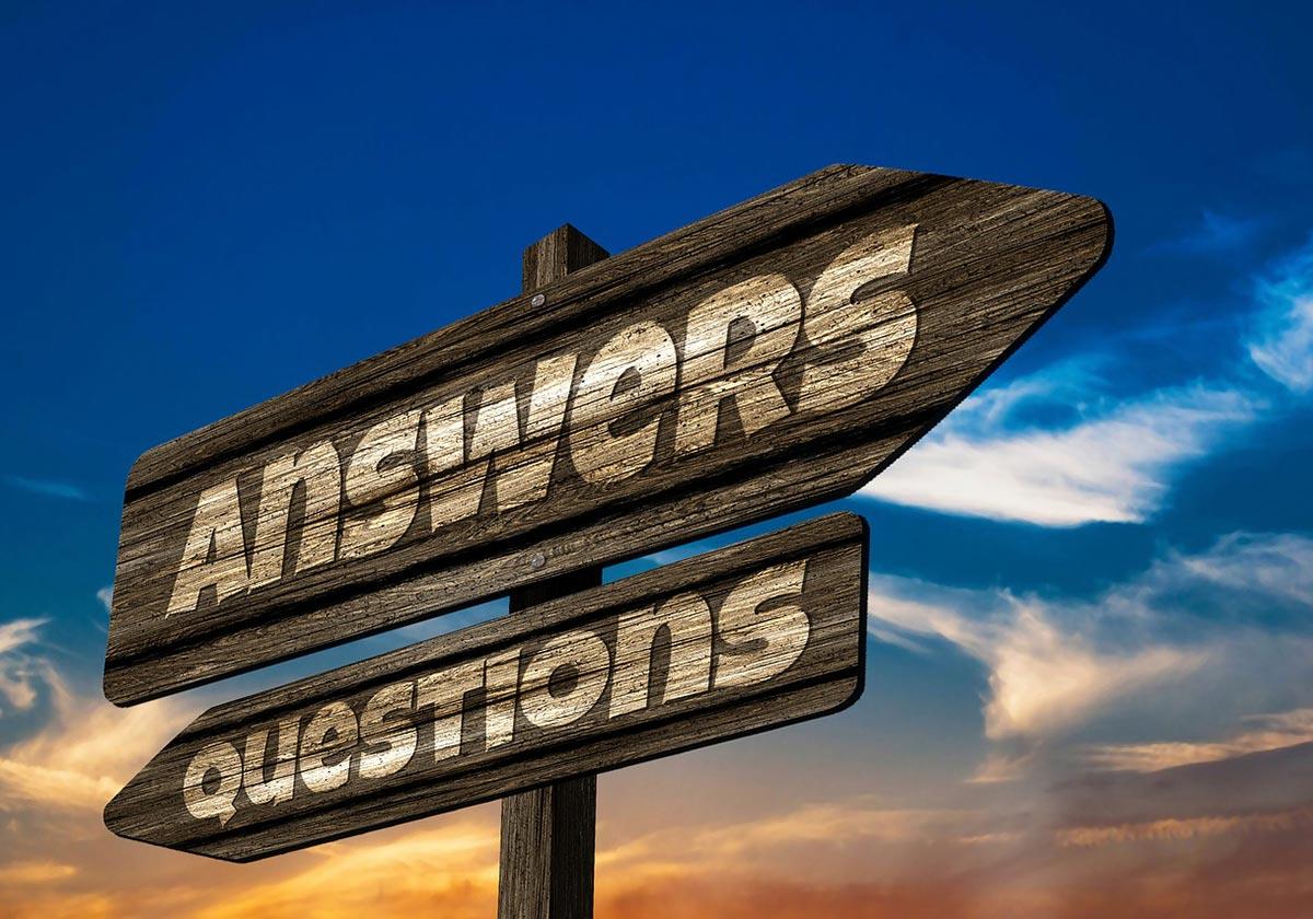 bilinguismo-risposte